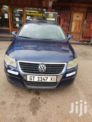 Vw Passat | Vehicle Parts & Accessories for sale in Greater Accra, Osu