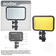 Godox LED Video Light | Cameras, Video Cameras & Accessories for sale in Greater Accra, North Kaneshie