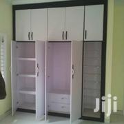 Wall Wardrobe | Furniture for sale in Greater Accra, Ga South Municipal