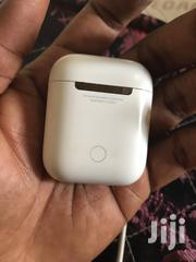 iPhone Airpods | Accessories for Mobile Phones & Tablets for sale in Ashanti, Kumasi Metropolitan