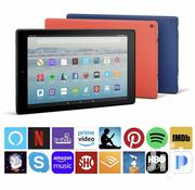New Amazon Fire HD 10 32 GB | Tablets for sale in Greater Accra, East Legon