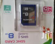 SD Memory Cards | Photo & Video Cameras for sale in Greater Accra, North Labone