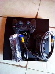 Fresh And Clean Ps3+13games Loaded | Video Game Consoles for sale in Greater Accra, Accra Metropolitan