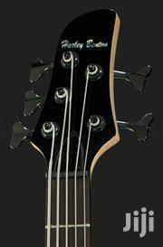 Harley Benton 5strings Bass Guitar | Musical Instruments for sale in Greater Accra, Tema Metropolitan