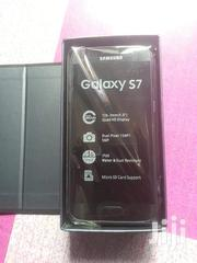 Fresh Samsung Galaxy S7 32 GB | Mobile Phones for sale in Greater Accra, Accra Metropolitan