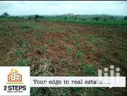 Land for Sale at 2 Steps Real Estate | Land & Plots For Sale for sale in Greater Accra, Odorkor
