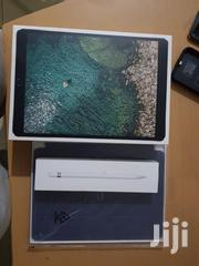 """Apple iPad Pro 10.5"""" 64gb   Tablets for sale in Greater Accra, Tema Metropolitan"""