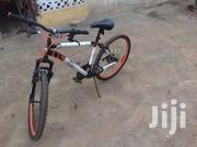 Two Weeks Used Bicycle | Sports Equipment for sale in Brong Ahafo, Berekum Municipal