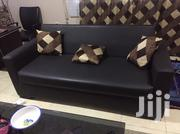 Sofa | Furniture for sale in Greater Accra, Accra new Town