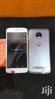 Motorola Z2 Play New | Mobile Phones for sale in Greater Accra, Ga East Municipal