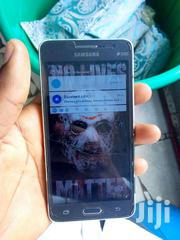 Galaxy Grand Prime | Mobile Phones for sale in Greater Accra, Darkuman
