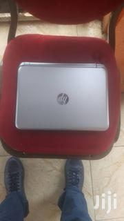 Hp A4 500GB HDD 4GB Ram | Laptops & Computers for sale in Ashanti, Kumasi Metropolitan
