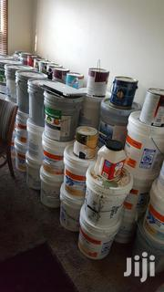 American Paint | Building Materials for sale in Greater Accra, Odorkor