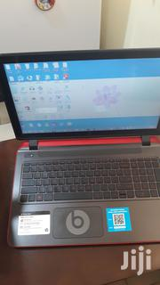 HP Pavilion-15 Laptop 1tb HDD 8gb Ram | Laptops & Computers for sale in Greater Accra, Abelemkpe