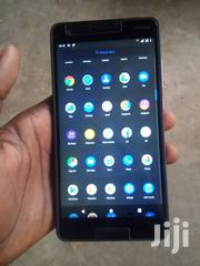 Used Nokia 2.1 8GB | Mobile Phones for sale in Greater Accra, Ga South Municipal