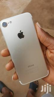 Neat Apple iPhone 7 32GB | Mobile Phones for sale in Greater Accra, Adenta Municipal