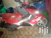 Motor 2019 Registered KTM 2003 Red | Motorcycles & Scooters for sale in Greater Accra, Achimota