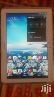 Samsung Galaxy Tab 2 16 GB 4 GB RAM | Tablets for sale in Greater Accra, North Kaneshie