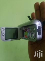 Camera For Kids | Cameras, Video Cameras & Accessories for sale in Greater Accra, Ga South Municipal