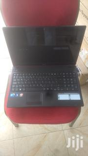 Acer 500 GB HDD AMD 6 GB RAM | Laptops & Computers for sale in Ashanti, Kumasi Metropolitan