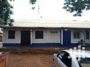 Chamber And Hall For Rent | Houses & Apartments For Rent for sale in Upper East Region, Bolgatanga Municipal