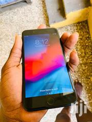 iPhone Six Gold 32 GB | Mobile Phones for sale in Eastern Region, Kwahu East