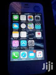 Apple iPhone 4s White 16 GB | Mobile Phones for sale in Greater Accra, East Legon (Okponglo)