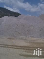 Quarry Chippings And Dust | Building Materials for sale in Greater Accra, Achimota