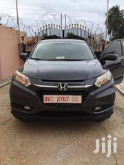 Honda HR-V 2017 | Cars for sale in Greater Accra, Osu
