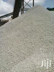 Sand Gravel And Stones Supply | Building Materials for sale in Greater Accra, Adenta Municipal