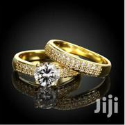 Couple Wedding Ring | Jewelry for sale in Greater Accra, Nungua East