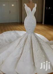 Wedding Gowns   Wedding Wear for sale in Greater Accra, Nungua East