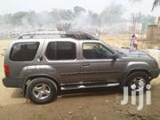 Nissan Xterra 2004 Automatic Green | Cars for sale in Greater Accra, North Dzorwulu