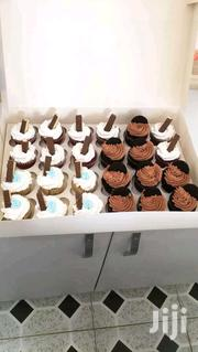 Cup Cakes Available | Meals & Drinks for sale in Greater Accra, Kwashieman