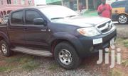 Toyota Hilux 2010 2.7 VVT-i 4X4 SRX | Cars for sale in Eastern Region, Akuapim North