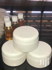 Lightening Body Butter | Skin Care for sale in Greater Accra, Teshie-Nungua Estates