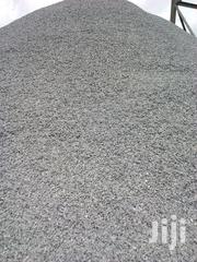 Stones And Sand | Building Materials for sale in Greater Accra, Adenta Municipal