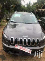 2015 Jeep Cherokee Grand | Cars for sale in Greater Accra, Achimota