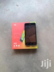 Itel P12 Gold 8 GB | Mobile Phones for sale in Brong Ahafo, Techiman Municipal