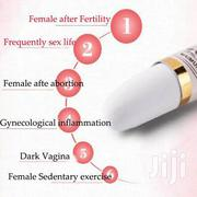 Madura Vagina Tightening Stick | Sexual Wellness for sale in Greater Accra, Teshie new Town