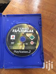 Tomb Raider Underworld For PS2 | Video Games for sale in Greater Accra, East Legon