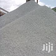 Chippings And Dust Supply | Building Materials for sale in Greater Accra, Ga South Municipal