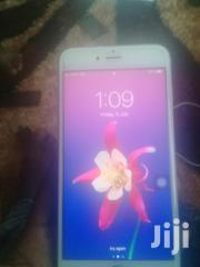Apple iPhone 6 Plus 64GB | Mobile Phones for sale in Greater Accra, Burma Camp