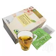 Slimming Tea | Vitamins & Supplements for sale in Greater Accra, Teshie new Town