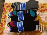 Marks & Spencer Socks From U.K.7 Pairs In 1 Set | Clothing Accessories for sale in Greater Accra, Roman Ridge