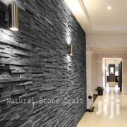 Modern Tiles   Building Materials for sale in Greater Accra, East Legon