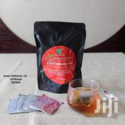 Amazing Slimming Tea | Vitamins & Supplements for sale in Greater Accra, Teshie new Town