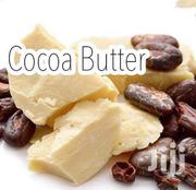 Cocoa Butter | Feeds, Supplements & Seeds for sale in Greater Accra, East Legon (Okponglo)