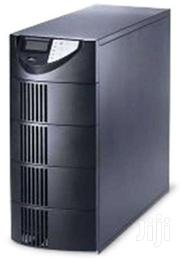 Abler 3kva (3000va) Online UPS | Computer Accessories  for sale in Greater Accra, Achimota