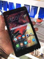 Fairly Used Huawei Mediapad 16GB | Tablets for sale in Greater Accra, Accra Metropolitan